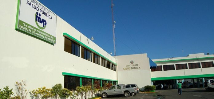 Ministerio de Salud hace recomendaciones para prevenir varicela
