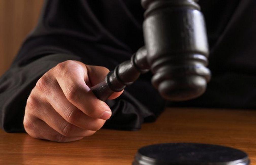 Condenan a cinco hombres acusados de robo en sucursal Caribe Express en Neiba