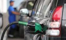 PDI condena Gobierno aumente precios de los combustibles