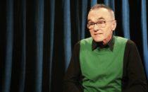 Danny Boyle dirigirá nueva película de 007