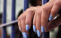 Condenan a 20 años de prisión a un hombre por muerte de una mujer